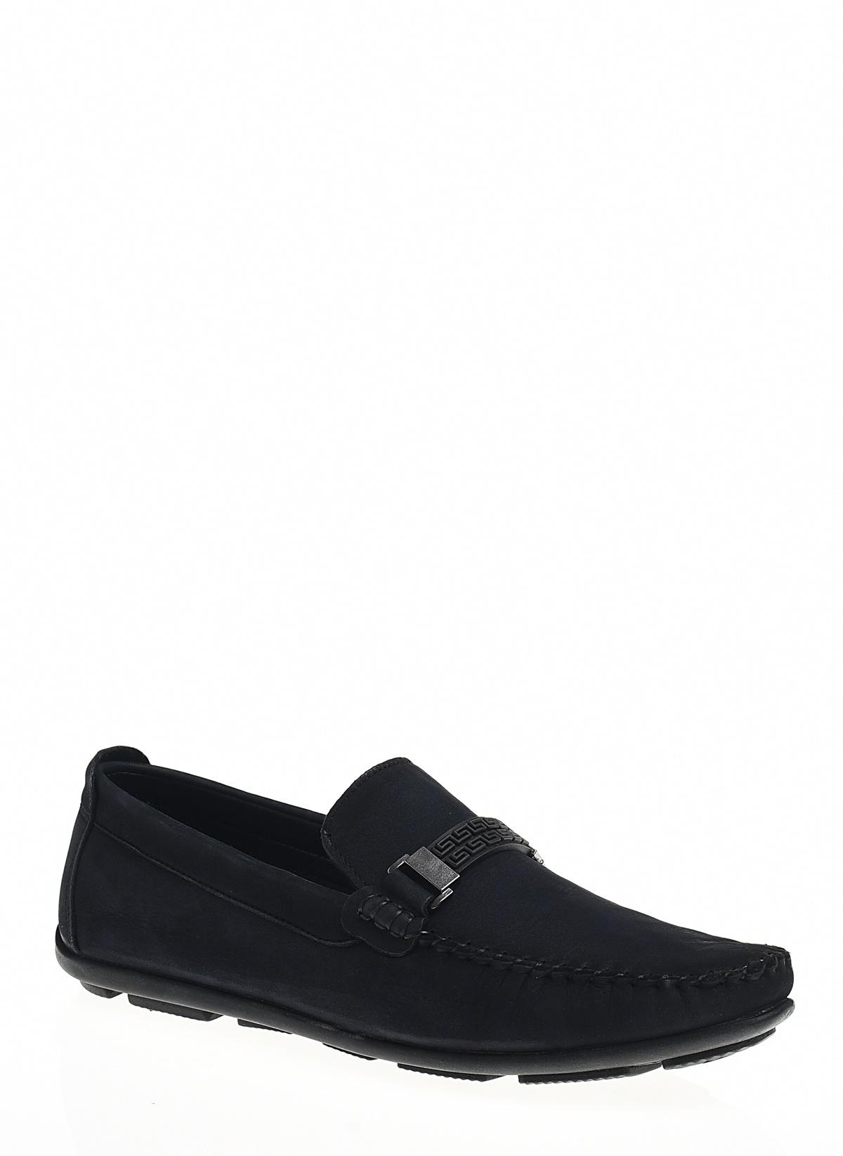 Derigo Ayakkabı 309041 Comfort Ayakkabı – 199.9 TL